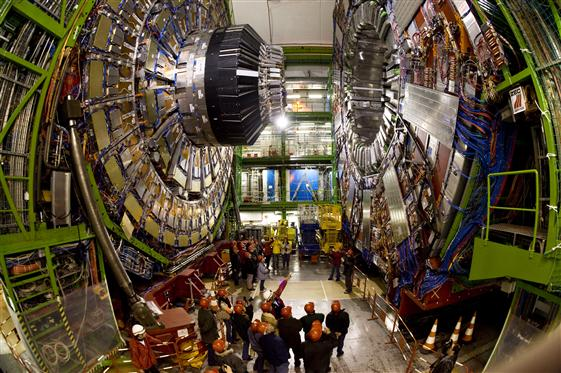 https://mediastream.cern.ch/MediaArchive/Photo/Public/2008/0804031/0804031_06/0804031_06-A5-at-72-dpi.jpg