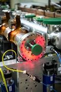 Thumbnail CERN-GE-1208175 tirage 07