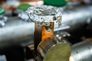 Thumbnail CERN-GE-1208175 tirage 11