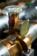 Thumbnail CERN-GE-1208175 tirage 12