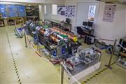 Thumbnail CERN-GE-1208175 tirage 15