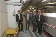 Thumbnail CERN-HI-1307179 tirage 11