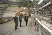 Thumbnail CERN-HI-1307179 tirage 13