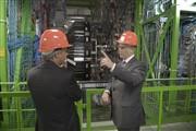 Thumbnail CERN-HI-1307179 tirage 22