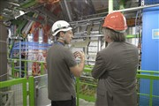 Thumbnail CERN-HI-1307179 tirage 28