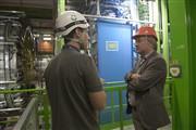 Thumbnail CERN-HI-1307179 tirage 29