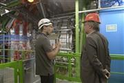 Thumbnail CERN-HI-1307179 tirage 30