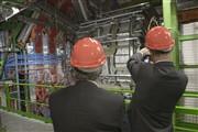 Thumbnail CERN-HI-1307179 tirage 31