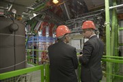 Thumbnail CERN-HI-1307179 tirage 32