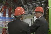 Thumbnail CERN-HI-1307179 tirage 33