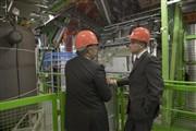 Thumbnail CERN-HI-1307179 tirage 34