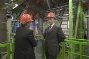 Thumbnail CERN-HI-1307179 tirage 39